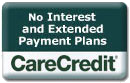 CareCredit1